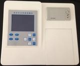 恒奧德儀直銷  中藥二氧化硫快速檢測儀