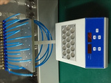 恒奥德仪直销  干式氮吹仪,氮气吹干仪