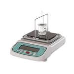 恒奥德仪特价  水玻璃比重、波美度、模数测试仪,水玻璃模数测定仪