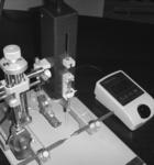 微量注射泵