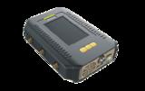 HDSTAR HDSLIVE 200 专业的移动视频直播终端