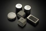 氧化鋁生產用粉煤灰標準樣品-冶金