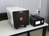 直供黑體爐,紅外測溫儀校準儀器,質優價廉
