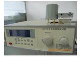 低頻介電常數測試儀/介電常數儀器