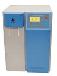 KMCW除热源超纯水器