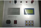 四端子法便攜式石墨電極電阻率測試儀