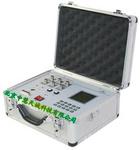 空压机综合参数测试仪 型号:DFC-KYJ2A