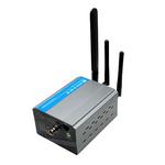 禾鸟 4G编码器SDI 4G编码器 SDI编码器 SDI高清直播设备 广电直播编码器 直播盒子