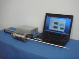 定制朗繆爾探針系統,等離子體探針,等離子體單探針,電探針