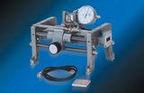 DH微波铁磁系统