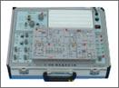 DICE-8H高頻/模擬通用學習機