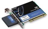DWL-G520M  108M超高性能MIMO无线产品