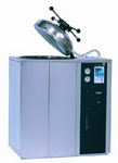 OT 4060具有蒸汽套的垂直型蒸汽消毒器