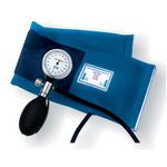 BK2011手持式血压表
