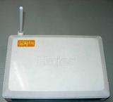 三合一家庭无线ADSL路由器