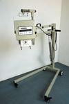 高频便携式医用X光机LX-20A