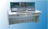 变频空调制冷制热综合实验设备(第七代+演示软件+考核系统+温度检测)