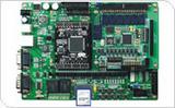 SmartARM2300通用教學/競賽/工控開發平臺