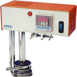 T型 插入式温控加热器/ 循环器