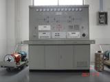 電力系統綜合自動化實驗臺