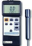 4303型智能型电导度计