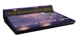 百灵达 MX9000调音台