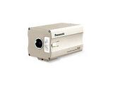 松下1/3寸3CCD摄像机AW-E350MC