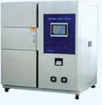 建筑卫生陶瓷砖耐急冷急热性能测定仪