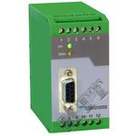 增量计数-模拟量和串口信号转换器