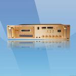 TPFS-5C调频发射机