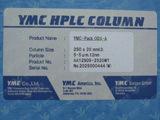 YMC-Pack NH2 色谱柱