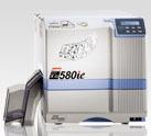 德国EDI 580ie防伪证卡打印机
