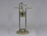 EL42-4000 集料冲击值测定仪