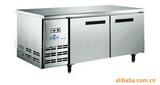 TZ406E2廚房冷柜