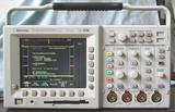 数字示波器 Tek TDS3014B 出售出租