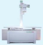 HealthfulVet/HFV-50A型高级动物专用高频X线机