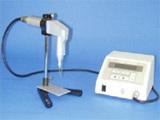 日本CBC实验室粘度计VM-100A