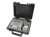 MD-5060x絕緣電阻測試儀/米尼帕MD5060x