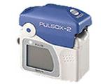 Pulsox-2腕表式血氧饱和度监测器pulsox2