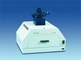 美国DESAGAGmbH薄层色谱成像系统VD40