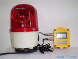 带超限报警温度记录仪ZDR-21B