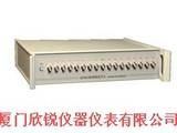 射频开关SS2901C