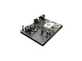 光纤信息技术实验系统实验仪