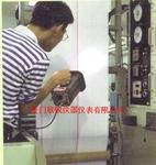 DT-315P 日本新宝SHIMPO频闪仪DT315P(印刷专用)