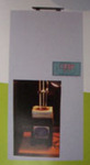 LHY-III油脂煙點儀|油脂煙點測定儀