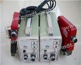 CJE-I型电磁轭探伤仪