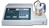 HH-3型化学耗氧量测定仪