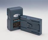 BL-BP120倍能摄像机电池