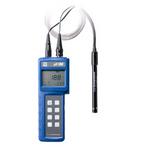 YSI pH100型 pH/ORP/温度测量仪