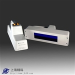 WFH-204B手提式紫外燈